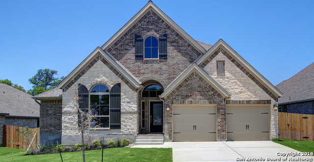 $414,900 - 4Br/3Ba -  for Sale in The Ranches At Creekside, Boerne