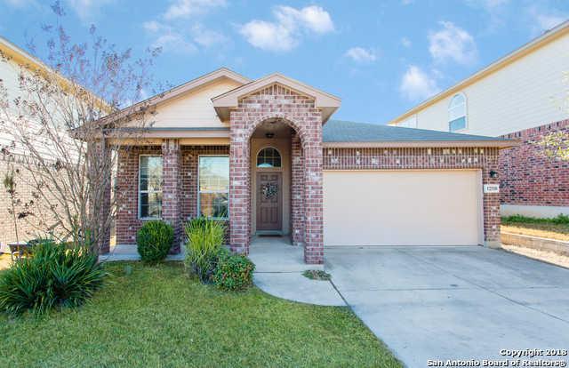$210,000 - 3Br/2Ba -  for Sale in Alamo Ranch, San Antonio