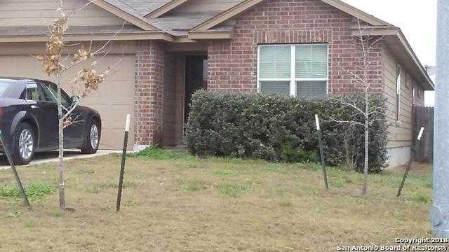 $175,000 - 4Br/2Ba -  for Sale in Foster Meadows, San Antonio