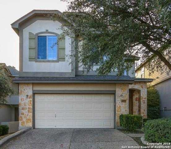 $249,000 - 3Br/3Ba -  for Sale in The Villages At Stone Oak, San Antonio