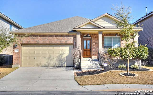 $260,000 - 3Br/2Ba -  for Sale in Trinity Oaks, San Antonio