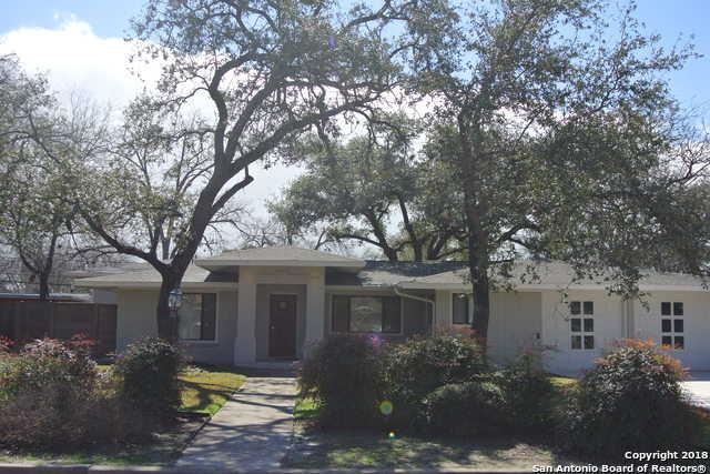 $475,000 - 3Br/2Ba -  for Sale in Northridge Park, San Antonio