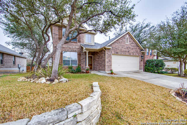 $297,000 - 4Br/3Ba -  for Sale in Sonoma Ranch, Helotes