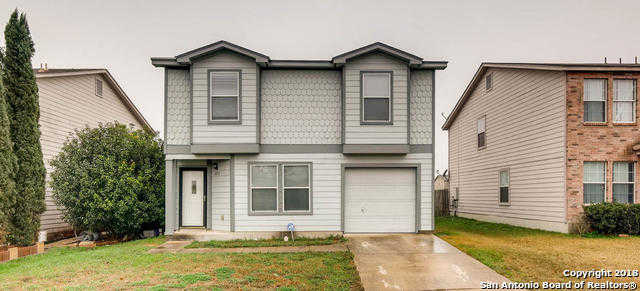 $152,900 - 3Br/2Ba -  for Sale in Lakeside, San Antonio