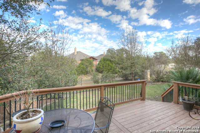 $430,000 - 4Br/3Ba -  for Sale in Kinder Ranch, San Antonio