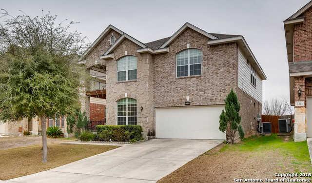 $290,000 - 4Br/3Ba -  for Sale in Alamo Ranch, San Antonio