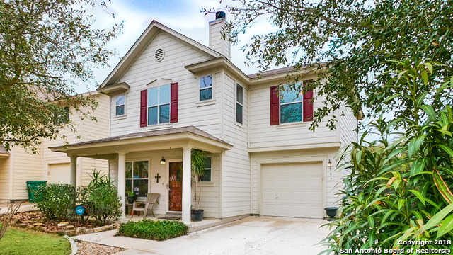$190,900 - 3Br/3Ba -  for Sale in The Villas At Hampton Place, Boerne