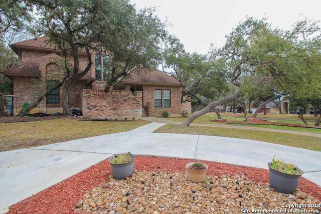 $320,000 - 4Br/3Ba -  for Sale in Churchill Estates, San Antonio
