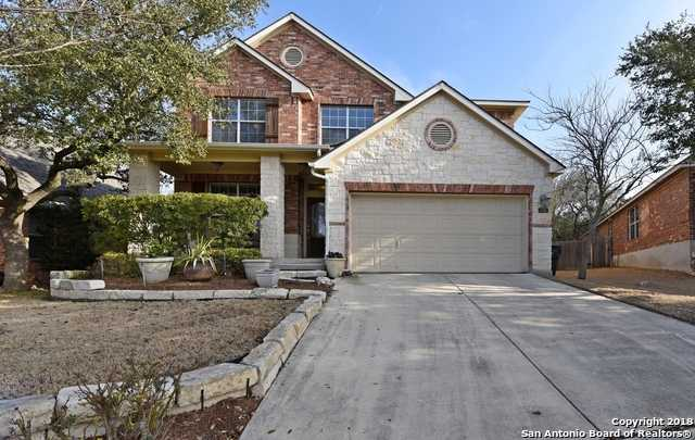 $267,500 - 4Br/3Ba -  for Sale in Trinity Oaks, San Antonio