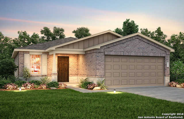 $200,890 - 3Br/2Ba -  for Sale in Silver Canyon, Helotes