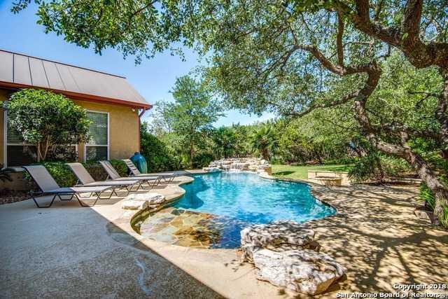 $875,000 - 5Br/4Ba -  for Sale in Champions Ridge, San Antonio