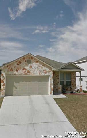 $212,000 - 4Br/2Ba -  for Sale in Bulverde Village, San Antonio