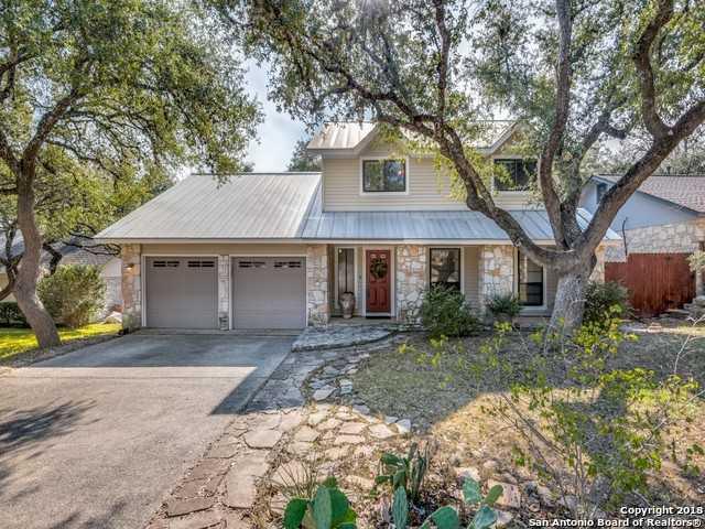 $299,990 - 4Br/4Ba -  for Sale in Oak Hollow, San Antonio