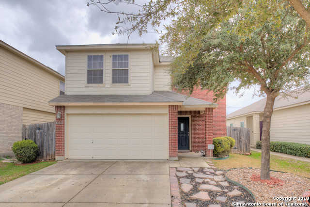 $214,900 - 4Br/3Ba -  for Sale in Laurel Canyon, Helotes