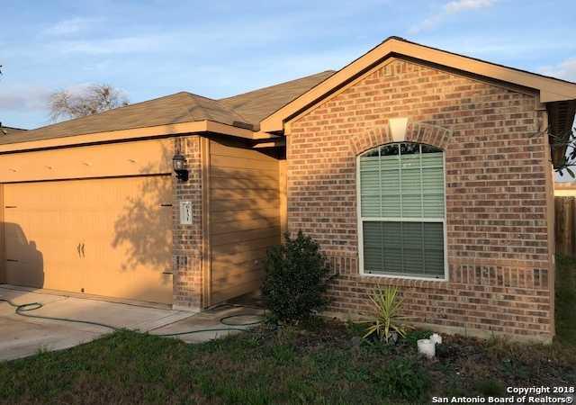 $164,999 - 3Br/2Ba -  for Sale in Foster Meadows, San Antonio