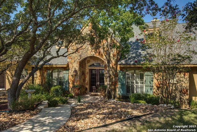 $829,500 - 4Br/5Ba -  for Sale in Fair Oaks Ranch, Fair Oaks Ranch