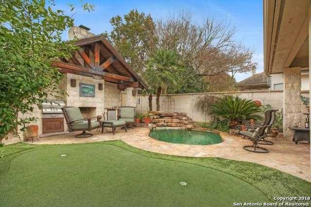 $558,000 - 4Br/4Ba -  for Sale in Gardens Of Hunters Creek, New Braunfels