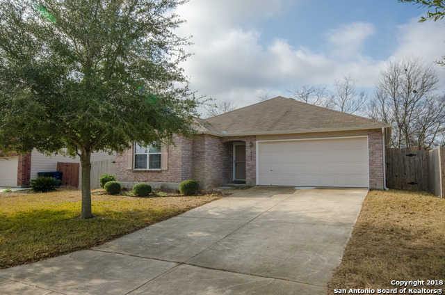 $185,000 - 3Br/2Ba -  for Sale in Morning Mist, New Braunfels