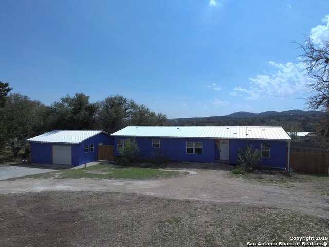 $135,000 - 3Br/2Ba -  for Sale in Walnut Hills, Boerne