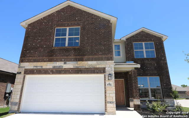 $267,990 - 4Br/3Ba -  for Sale in Bricewood, Helotes