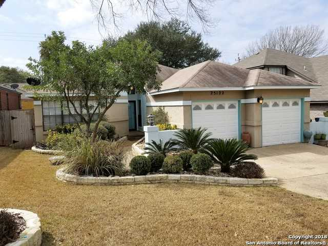 $235,900 - 3Br/2Ba -  for Sale in The Summit At Stone Oak, San Antonio