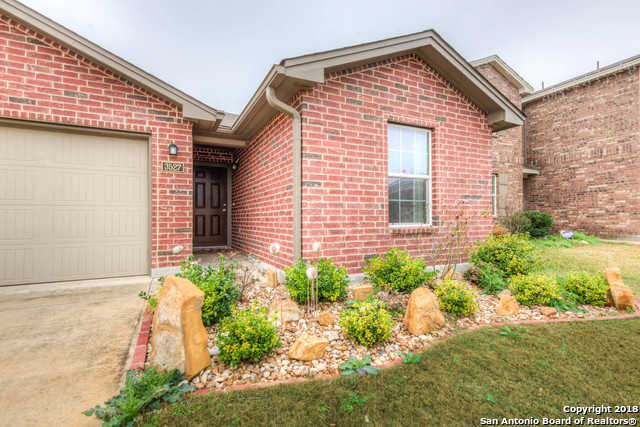 $152,900 - 3Br/2Ba -  for Sale in Foster Meadows, San Antonio