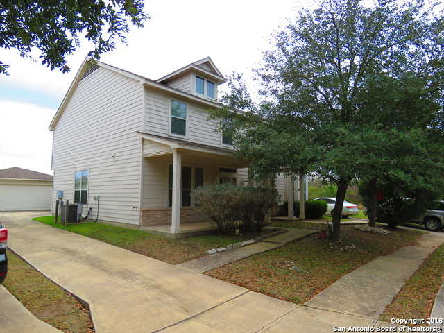 $140,000 - 3Br/3Ba -  for Sale in Heritage Oaks, San Antonio