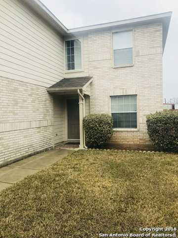 $174,900 - 4Br/3Ba -  for Sale in Meadows Of Morningside, New Braunfels