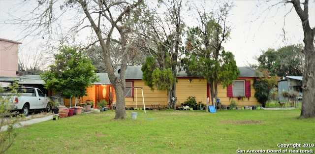 $157,999 - 3Br/2Ba -  for Sale in Mary Helen, San Antonio