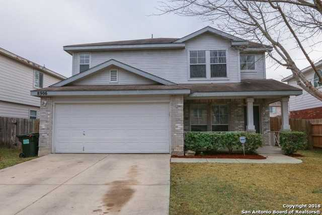 $182,000 - 3Br/3Ba -  for Sale in Forest Creek, Selma