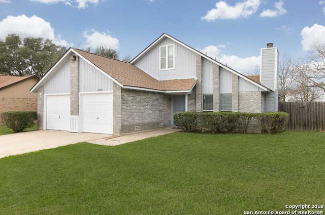 $176,250 - 2Br/2Ba -  for Sale in San Pedro Hills, San Antonio