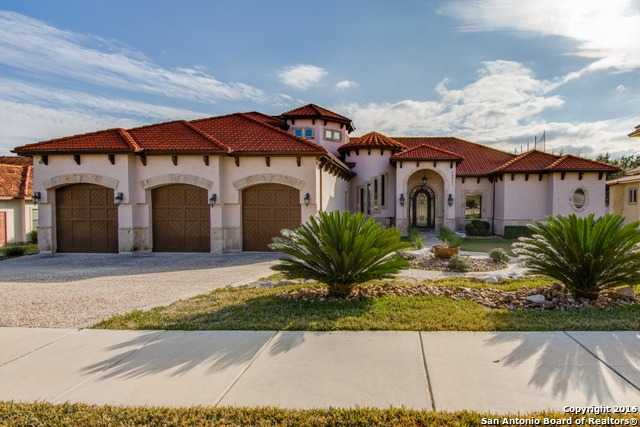 $725,000 - 4Br/5Ba -  for Sale in Canyon Springs, San Antonio