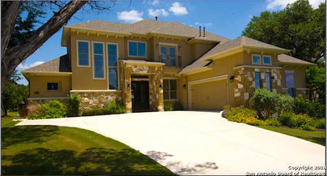 $599,999 - 5Br/4Ba -  for Sale in Tivoli - Clementson Ranch,unit, San Antonio
