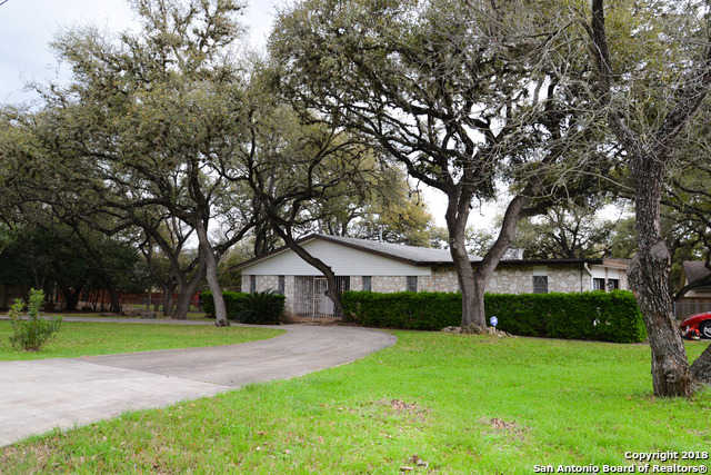 $290,000 - 4Br/2Ba -  for Sale in Oakhaven Heights, San Antonio