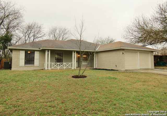$170,000 - 3Br/2Ba -  for Sale in Northcliffe, Schertz