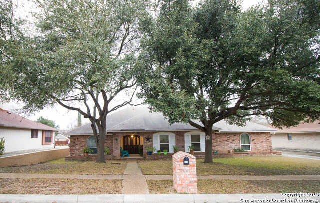 $199,000 - 3Br/2Ba -  for Sale in Northcliffe, Schertz