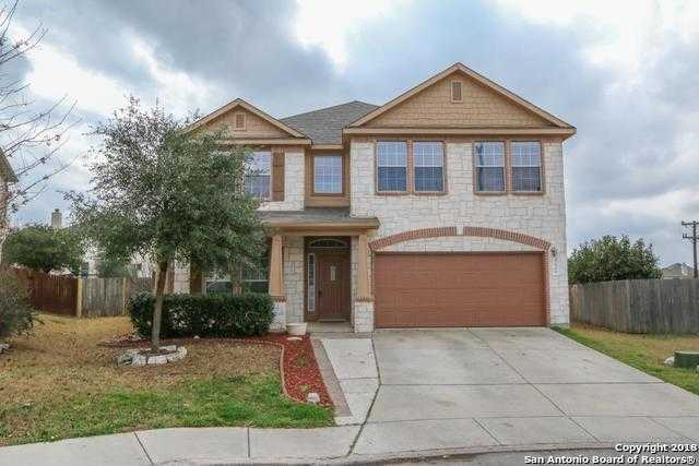$305,000 - 4Br/4Ba -  for Sale in Bulverde Village-strtfd/trnbry, San Antonio