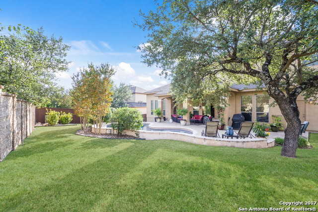 $589,900 - 5Br/5Ba -  for Sale in Mesas At Canyon Springs, San Antonio
