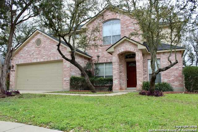 $280,000 - 4Br/3Ba -  for Sale in Fossil Springs Ranch, Helotes