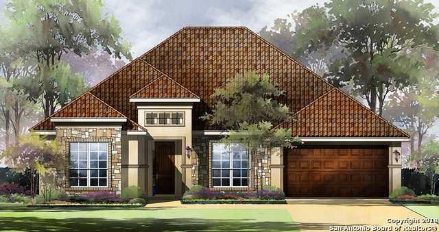 $599,900 - 3Br/3Ba -  for Sale in Bentley Manor, San Antonio