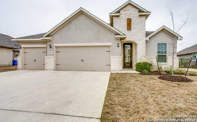 $340,000 - 3Br/2Ba -  for Sale in Fair Oaks Ranch, Fair Oaks Ranch
