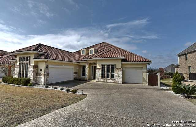 $520,000 - 4Br/4Ba -  for Sale in Dominion, San Antonio