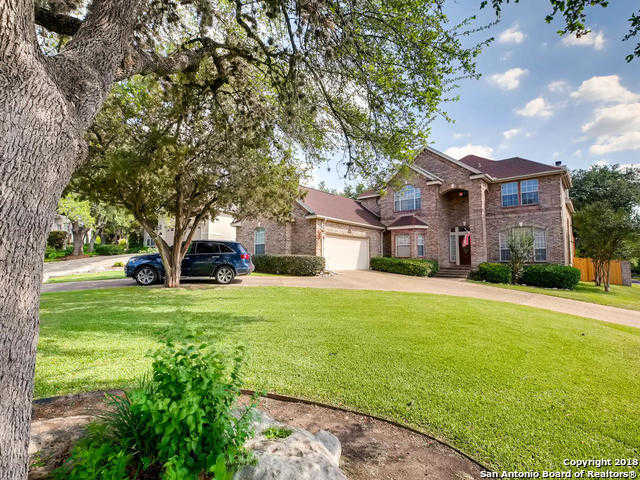 $410,000 - 4Br/4Ba -  for Sale in Inwood Forest, San Antonio