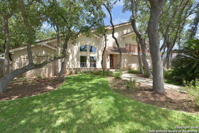 $479,999 - 4Br/3Ba -  for Sale in Elm Creek, San Antonio