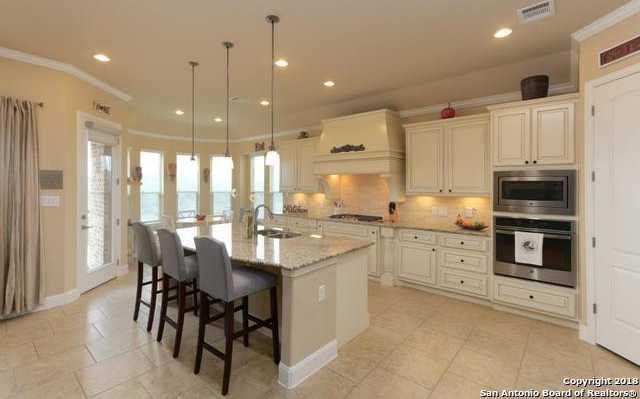 $350,000 - 4Br/2Ba -  for Sale in Johnson Ranch - Comal, Bulverde