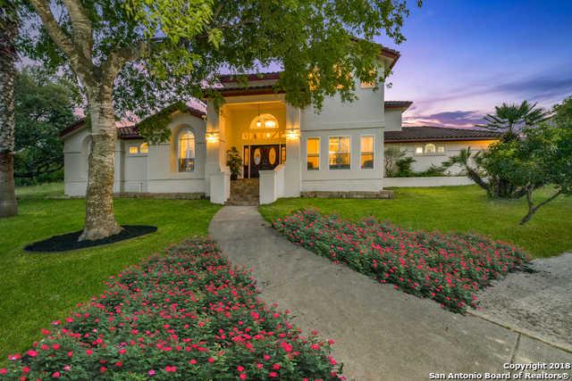 $725,000 - 3Br/3Ba -  for Sale in Fair Oaks Ranch, Fair Oaks Ranch