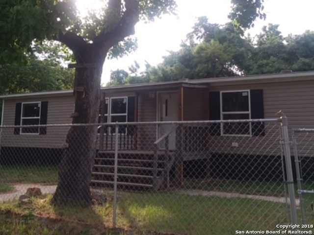 $140,000 - 3Br/2Ba -  for Sale in East Central Area, San Antonio