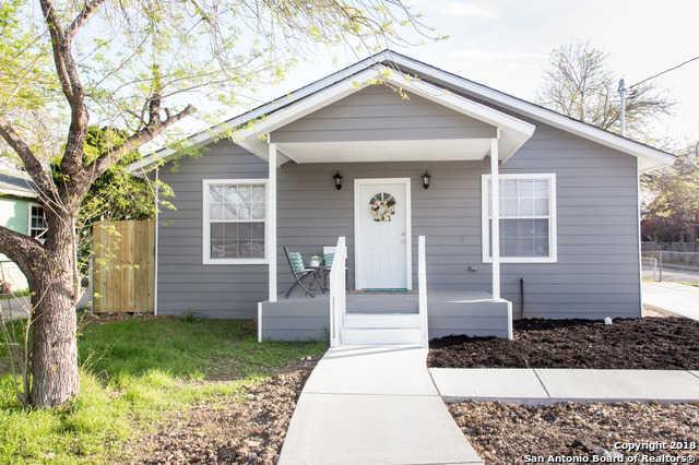 $132,900 - 3Br/1Ba -  for Sale in Villa Princesa Ed, San Antonio