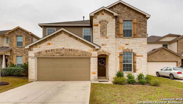 $230,000 - 3Br/3Ba -  for Sale in Alamo Ranch, San Antonio