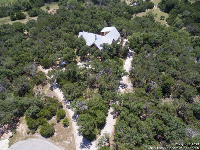 $799,000 - 5Br/6Ba -  for Sale in Waterstone, Boerne